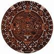 Гороскоп Ацтеков